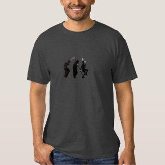 Morning Crew T-shirt
