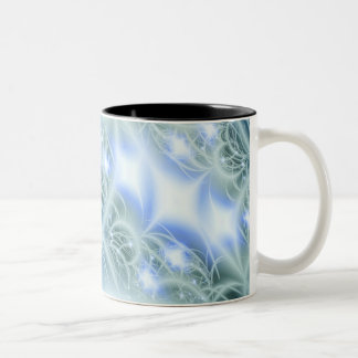Morning Dew cup