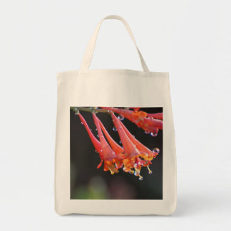 Morning Dew Tote