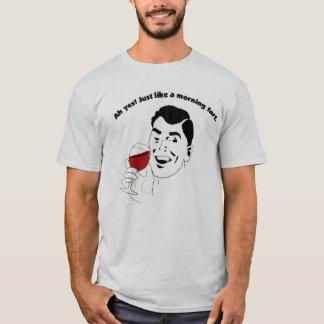 Morning Fart T-Shirt