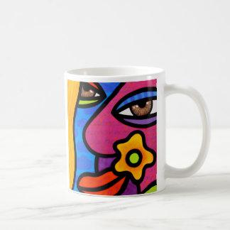 """""""Morning Gloria"""" Coffee Mug"""