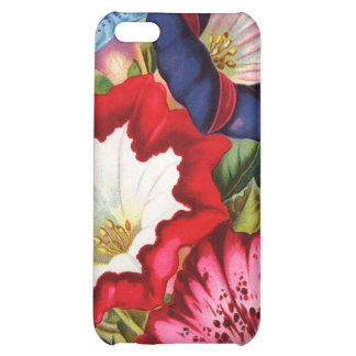 Morning Glories iPhone 4 Case