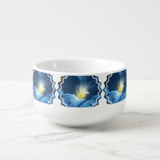 morning-glory-10.jpg soup bowl with handle