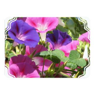 morning-glory-9.jpg 5x7 paper invitation card