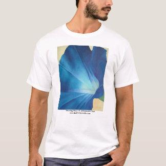 Morning Glory Apparel T-Shirt