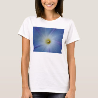Morning Glory Central T-Shirt