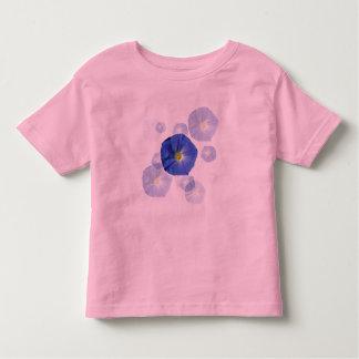 Morning Glory Girls T-Shirt