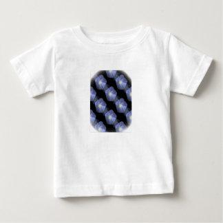 Morning Glory Illusion - Clothing Baby T-Shirt