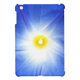 Morning Glory iPad Mini Case