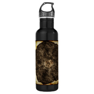 Morning Glory Old Time Sketch 2 Stainless Steel Water Bottle