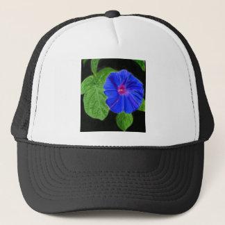 Morning Glory Trucker Hat