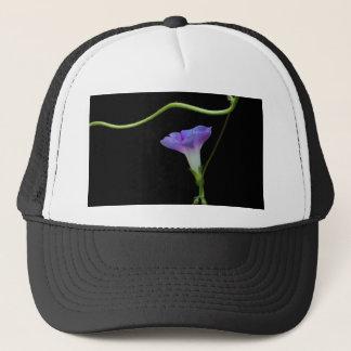 Morning-glory Trucker Hat