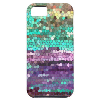 Morning Has Broken iPhone 5 Cover