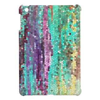 Morning has broken ipad mini case