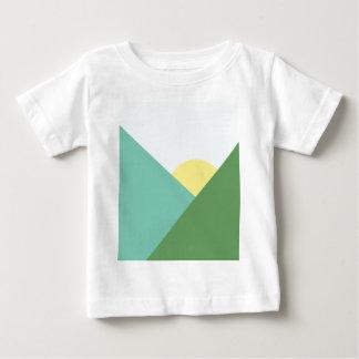 Morning Infant T-shirt