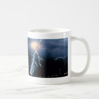Morning Jolt Mug