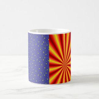 Morning jolt or Nightcap Coffee Mug