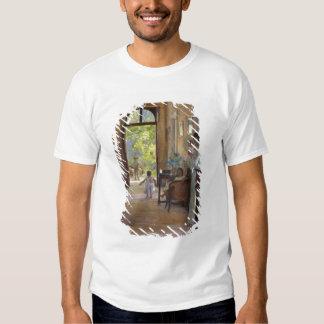 Morning Joy T-Shirt