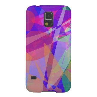 Morning Light 2 Galaxy S5 Cover