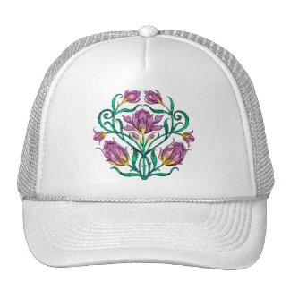 Morning Light Cap Trucker Hat
