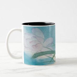 Morning Light Mugs
