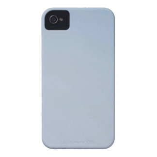 MORNING LIGHT (pale blue fade) ~ Case-Mate iPhone 4 Case