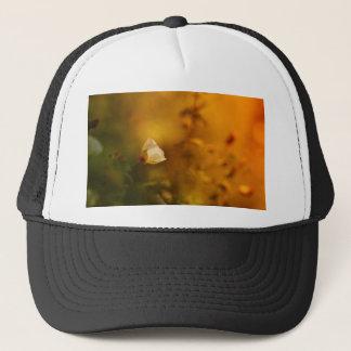 Morning light trucker hat
