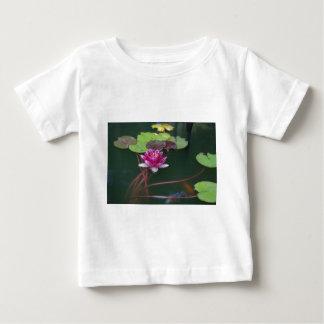 Morning Lily T Shirt