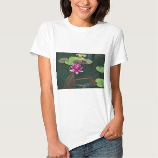 Morning Lily T-shirts