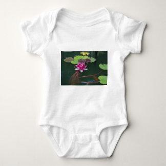 Morning Lily Tee Shirts