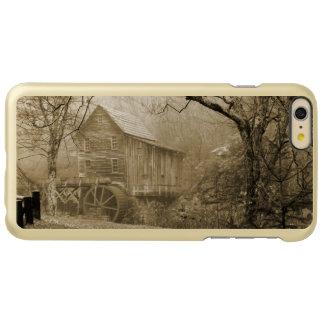 Morning Mist Incipio Feather® Shine iPhone 6 Plus Case
