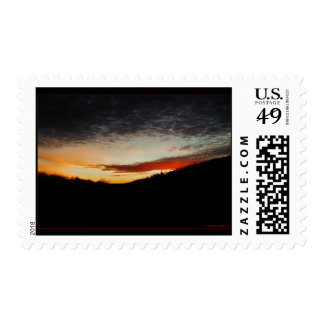 Morning Promise Postage