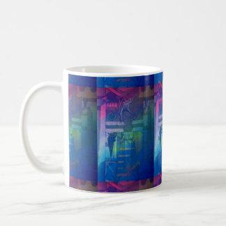 Morning Ritual Mug