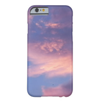Morning Sky Case Barely There iPhone 6 Case
