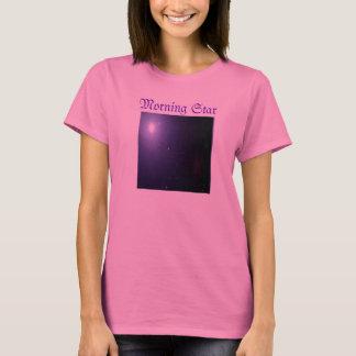 Morning Star T-Shirt
