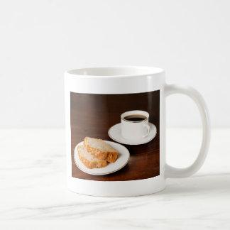 Morning tea...Anyone? Mugs
