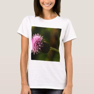 Morning Thistle T-Shirt
