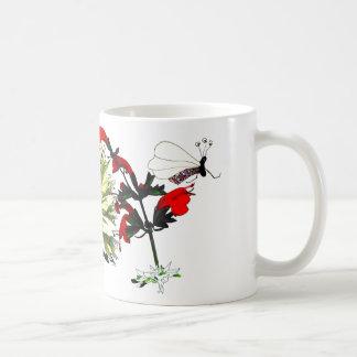 MORNING WAKE UP COFFEE MUG