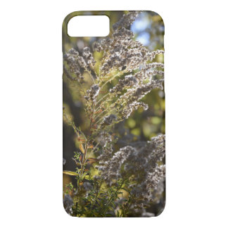 Morning Weed iPhone 7 Case
