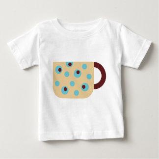 MorningCADonP11 Baby T-Shirt