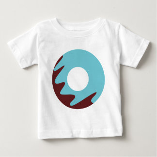 MorningCADonP3 Baby T-Shirt