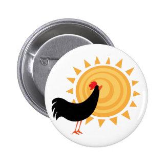 MorningRooster_Base Pin