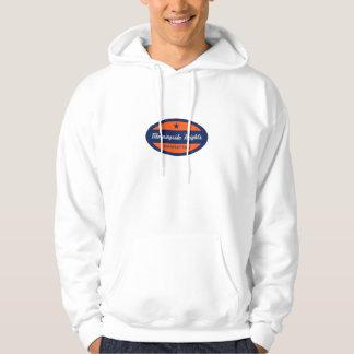 Morningside Heights Sweatshirt