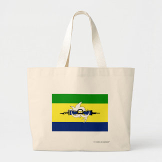 Morobe Province PNG Bags