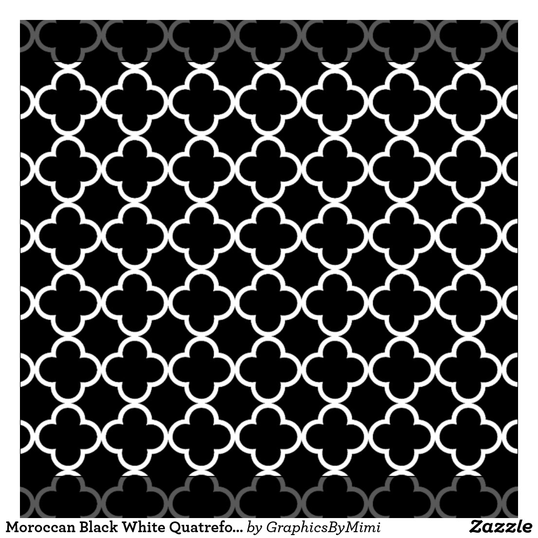 Moroccan geometric pattern royalty free stock photos image 13547078 - Moroccan Black White Moroccan Pattern Black And White