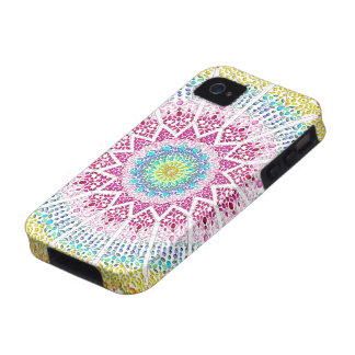 Moroccan Jewels iPhone 4 Covers