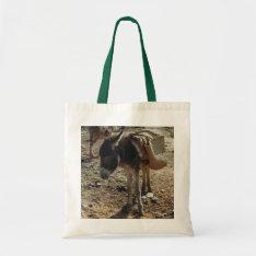Moroccan Mule Bag at Zazzle