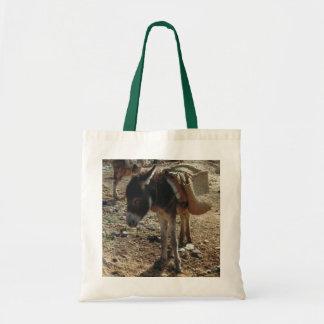 Moroccan Mule Bag
