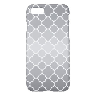 Moroccan pattern iPhone 7 case