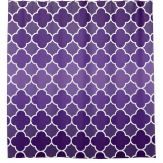 Arabic Shower Curtains Zazzle